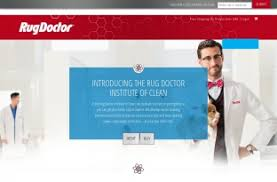 Rug Doctor Coupon 10 Valid Rug Doctor Voucher Code U0026 Deals November Codes Tested