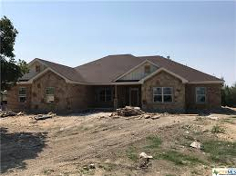 cameo homes fort hood tx area home builder information