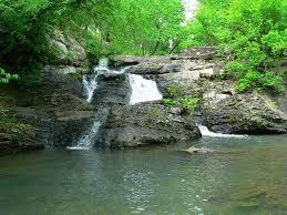 Arkansas national parks images List of parks located in arkansas jpg