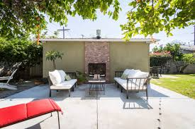 charismatic bungalow in atwater village full of charm alyssa