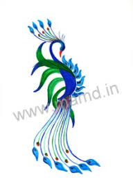 Painting Designs Fabric Painting Design