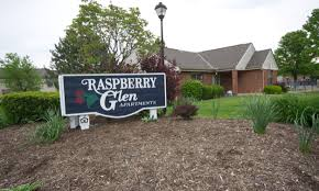 3 Bedroom Apartments In Dublin Ohio Income Apartments In Columbus Ohio Oh Raspberry Glen