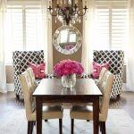dining room table accessories dining room accessories 3 updates that make a huge difference dining