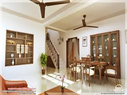 Magnificent  Indian Living Room Showcase Pictures Design - Living room showcase designs