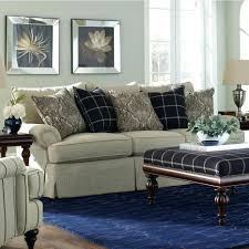 slipcovers for pillow back sofas loose pillow back sofa loose pillow back sofa with rolled arms and