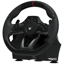 xbox one racing wheel hori racing wheel overdrive for xbox one officially licensed by