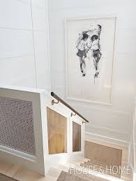 carpinter 237 a ebanister 237 237 best decorating stairs images on pinterest window trims