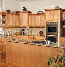 wall diagonal corner cabinet corner kitchen cabinet solutions corner kitchens and corner wall