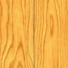 hardwood flooring bamboo cork laminated solid wood floors