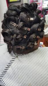 best 25 roller set ideas on pinterest roller set hairstyles
