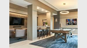 Three Bedroom Apartments Charlotte Nc Solis Waverly Apartments For Rent In Charlotte Nc Forrent Com