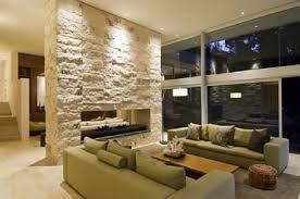 Interior Homes Designs Modern Home Interior Designs Design Ideas