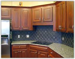 how to faux paint kitchen cabinets faux painting kitchen cabinets ideas home design ideas