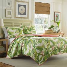 Tropical Bedroom Furniture Sets by 46 Best Tropical Tommy Bahama Images On Pinterest Tommy Bahama
