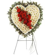 flower delivery pittsburgh funeral service flowers delivery pittsburgh pa harolds flower shop