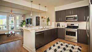 kitchen decorating condo prices best condo design small condo