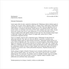 cover letter template latex letter idea 2018