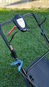 chentodayinfo page 12 chentodayinfo lawn mowers