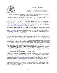 Craigslist Madras Or by Lca Lista De Empleos 5 18 15 By Latino Community Association Issuu