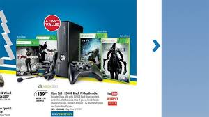 best black friday deals for xbox 360 s the best black friday deals 2016 all the best deals in the uk