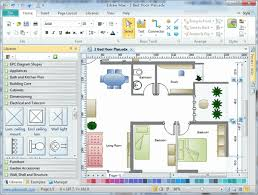 free floor planner free floor plans software inspirational design 17 plan house