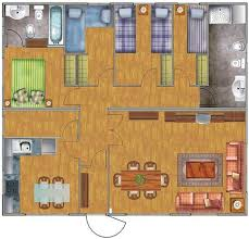 home plans design free home plans and apartments for sale 2012