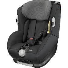 reglementation siege auto bébé siege auto bebe confort opal black sur bebe bigshop