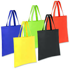tote bags in bulk colorful tote bags biophilessurf info