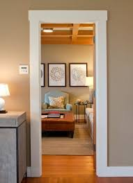 modern trim molding baseboards styles selecting the perfect trim for your home