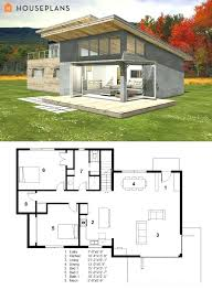 cabin design plans cabin plans and designs cabin floor plans home and designs skillful