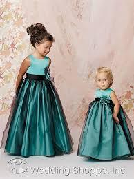 flower dresses jordan l278 flower dress these are