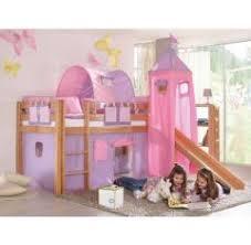 chambre de princesse pour fille deco pour chambre fille princesse visuel 9