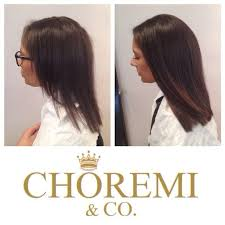 hair extensions bristol great lengths at mcqueens hairdressing gold salon 100human hair