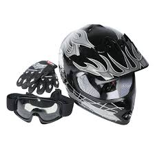 childs motocross helmet amazon com xfmt youth kids motocross offroad street dirt bike