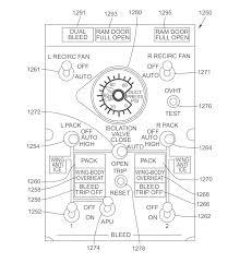 patent us20120315602 aircraft pneumatics training aid and