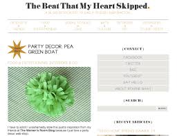 Home Decor Blogs 2014 Top Home Decor Blogs Home Industry Brands Should Be Following