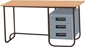 Standing Desks Ikea by Office Admirable Office Table Desk Home Office Office Tables And