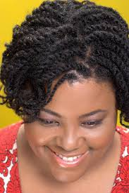 african american braid hairstyles magazine african braids twist hairstyles american braid hairstyles magazine