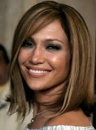 jlo hair color dark hair jennifer lopez dark hair with highlights trendy hairstyles in