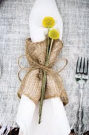 ideen fã r die hochzeit die besten 25 servietten falten ideen auf servietten