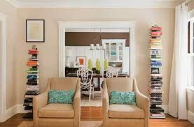 Target Living Room Furniture Furniture Add Soft And Versatile Seating To Your Home With Futons