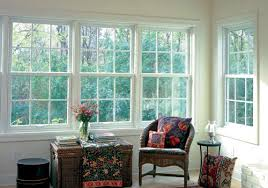 livingroom windows idaho windows installations replacements boise replacement windows