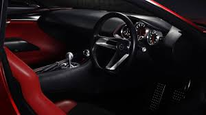 Rx7 2016 Mazda Ceo Shoots Down New Rx 7 Rx 9 Rotary Sports Car