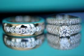 kay jewelers hours wedding rings kay jewelers kay com jewl kays outlet miami