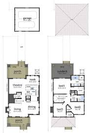 Shop House Floor Plans 58 Best House Plan Images On Pinterest Yards Small House Plans