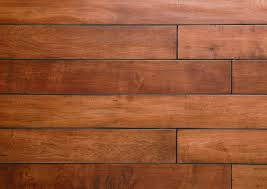 imperial collection flooring wood flooring