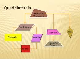 understanding quadrilaterals chapter3 grade 8 cbse