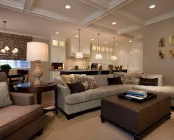 comfortable furniture for family room furniture traditional family room with big comfortable grey sofa