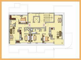 planificateur cuisine gratuit plan cuisine 3d ikea images ikea planification cuisine beau plan de