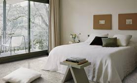 carrelage chambre à coucher carrelage chambre à coucher des idées en céramique et grès marazzi